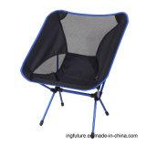 Chaise de pêche portable Areomeal pliante