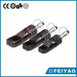 Divisores hidráulicos da porca do aço de liga do tipo de Feiyao (FY-NC)