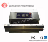 Máquina de envasado al vacío externo / máquina de embalaje al vacío (VS-600)