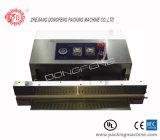 Externe vakuumverpackende Maschinen-/Vakuumverpackungsmaschine (VS-600)