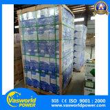 LKW-Batterie der Pflege 115f51 Freee Batterie-N120 12V120ah