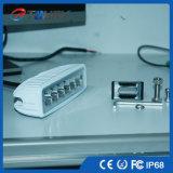 18W 최신 LED 자동 램프 자동 LED 안개 램프