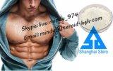 Hochwertige heiße Verkauf Tadalafil Tablette für männliche sexuelle Fähigkeit