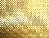 نحاس أصفر [وير مش]/نحاس أصفر شاشة شبكة