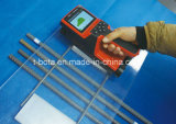 R660 Integrated Rebar Scanner
