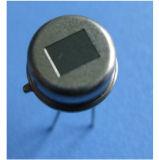 De Passieve Infrarode Sensor van Pyroelectric (KP506B)