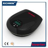 720W ~ 1440W Home Use inversor de energia DC para CA com controlador de carga inteligente