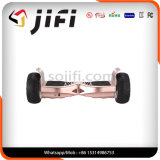 2 roues Auto Hoverboard d'équilibrage