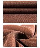il velluto Colourful 300d per la mobilia domestica della tessile ricopre