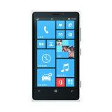 Hot Selling Téléphone Windows plus bon marché, téléphone fonctionnel, Lumia 920 Smart Phone