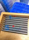 最もよい価格のWaterjet高圧管のWaterjet打抜き機はWaterjet混合の管8.13*1.02*76.2mmを分ける