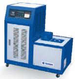 Réservoir cryogénique de spécimen de choc de série de DWC