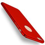 プラスiPhone 7のためのカスタムパソコンの携帯電話の箱