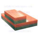 Стальной одетый алюминий/алюминиевый лист многослойной стали
