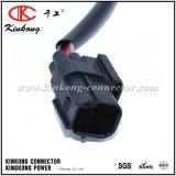 Arnés de alambre de Honda Civic O2 Extender personalizado