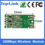Rt5372 2t2r 300Mbps 802.11nによって埋め込まれるUSB WiFiの無線モジュールサポート柔らかいAp機能