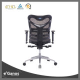 Exepensive ergonomischer Büro-Stuhl