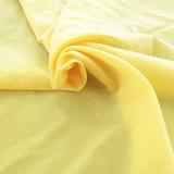 2017 telas tejidas de gama alta del telar jacquar del estiramiento
