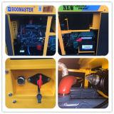 Elektrische Generator van Cummins 4BTA3.9g2 van de Gouverneur van de Snelheid van de Prijs 40kw 50kVA van de distributie de Elektro