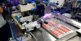 기계 가격을 인쇄하는 자동적인 실크 스크린
