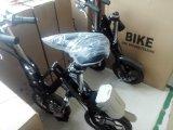 Складывая Bike дюйма Bicycle/16 складывая/электрический Bike/Bike с E-Bike батареи/алюминиевого сплава