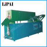 Beste het Verwarmen van de Inductie van de Fabrikant Oven voor het Smeedstuk van het Metaal