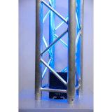RGBWA+UV DMX電池式LEDの同価6in1-18watt LEDのクリスマス・パーティUplight
