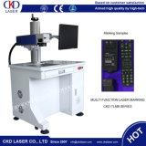 デスクトップレーザー番号キーボードレーザープリンターによる印刷機械