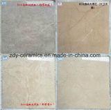 Azulejo lleno de la porcelana del azulejo del mármol de la carrocería del material de construcción de Foshan