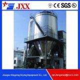 Secador de pulverizador centrífugo de alta velocidade na indústria química