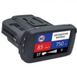Микро видеокамера с панели приборов GPS радар детектор