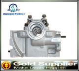三菱4G64 8V 2.4LのためのヒュンダイG4CS 2.4LのためのOE 22100-32680 Alumiumのシリンダーヘッド