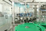 세륨 증명서를 가진 자동적인 유리병 채우는 캡핑 기계장치