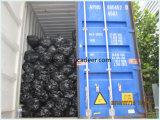 50knx50kn fibra di vetro Geogrid composito con il bitume SBR dell'asfalto