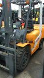 Tcm 3t Gabelstapler Fd30 (TCM 3T Dieselgabelstapler)