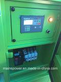 do gerador Diesel contínuo de Yuchai da potência de 60kVA 48kw tipo silencioso