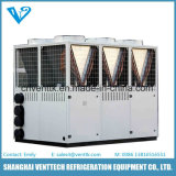 V肉低温貯蔵のためのタイプコンデンサーの単位