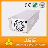 48V 8.3A 400W Schaltungs-Stromversorgung