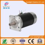 мотор DC электрический безщеточный BLDC травокосилки 57mm 24V 48V