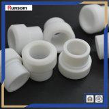Pièces de précision en plastique d'usinage CNC