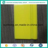 Calibro per applicazioni di vernici per le stampatrici di plastica