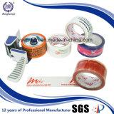 Сделано в Китае предложение сертификат SGS печатные ленты