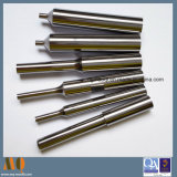Hasco Standard Precision Tungsten Carbide Punch for Mold