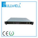 高度のタイプ90のKmの視覚の送信機FWT-1550es -2X7