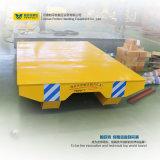 Transferencia de potencia manual Carrito para materiales pesados
