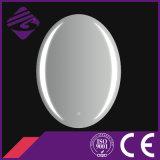 Jnh212 China de rectángulo decorativo con retroiluminación LED Cuarto de baño Espejo inteligente