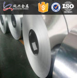 Превосходный лист & катушка Aluzinc качества и умеренной цены стальной