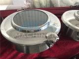 Санитарный люк -лаз с стеклянной крышкой (ACE-RK-05261)