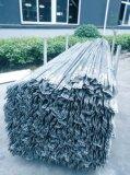 Support de croix d'échafaudage de bâti d'étayage pour la construction