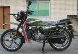 を離れて道のオートバイ(GW150-5)